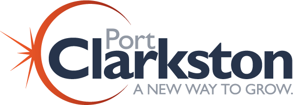 Port of Clarkston