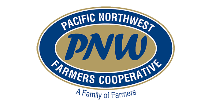 PNW Farmers Cooperative