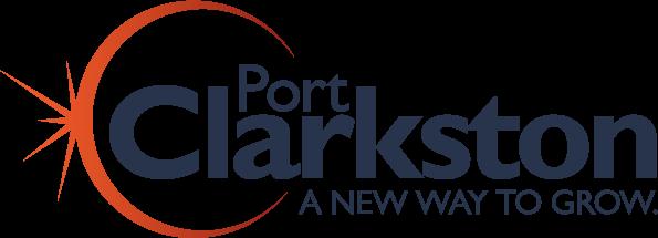 Port of Clarkston