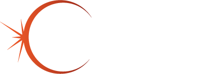 port-of-clarkston-a-new-way-to-grow