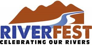 Riverfest Celebrating our Rivers