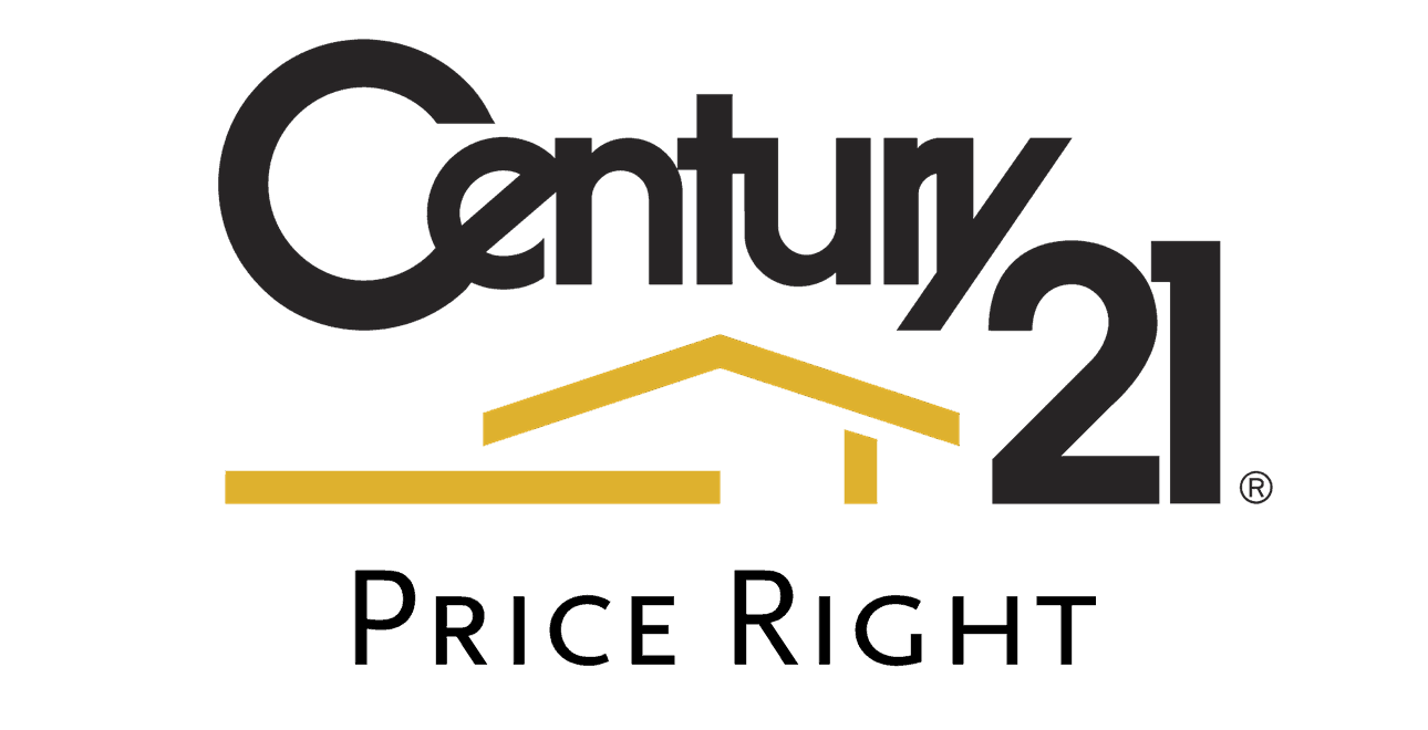 Joyce Keefer - Century 21 Price Right